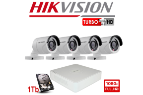 CCTV CAMERA 24H