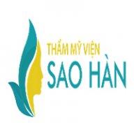 TMV Sao Hàn