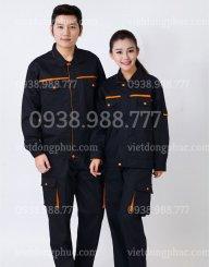 vubao20128