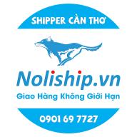 Công Ty TNHH Noliship